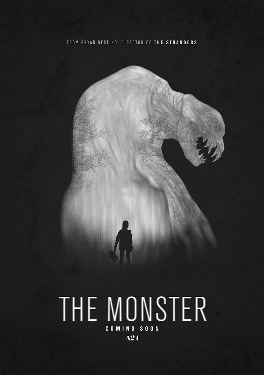 the-monster-860