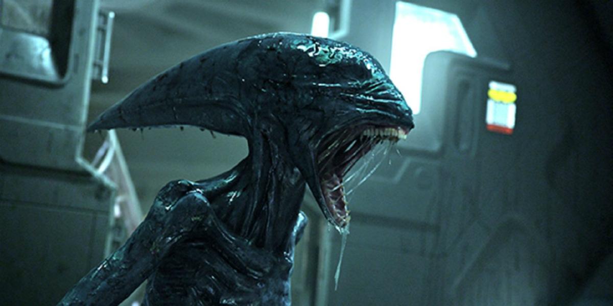 alien-paradise-lost-script-john-logan