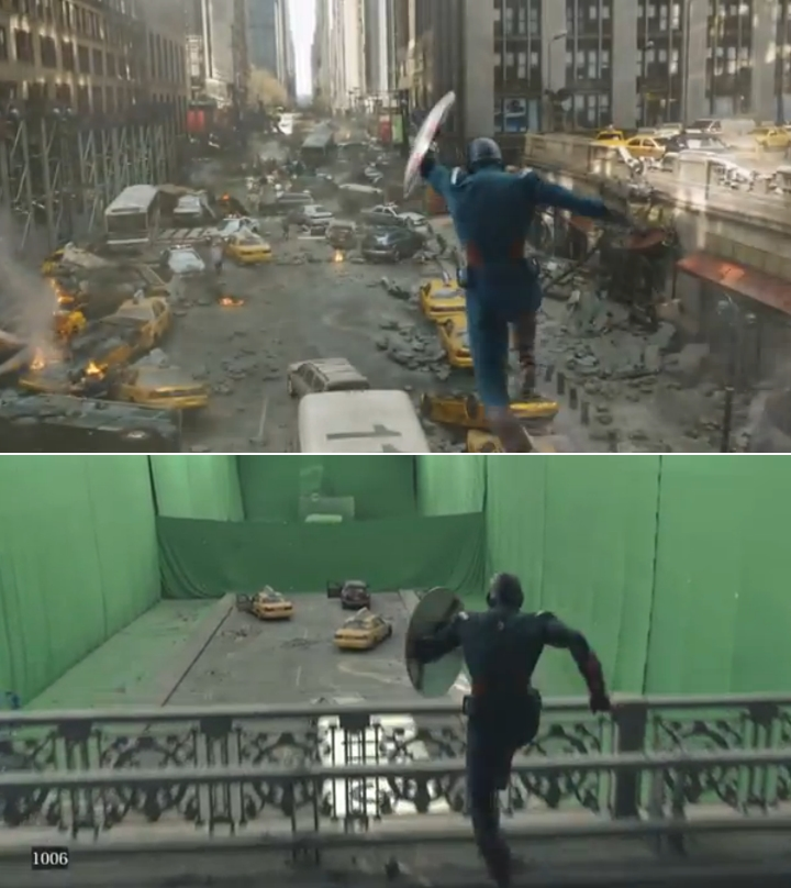 avengers_before_after_visual_effects_04