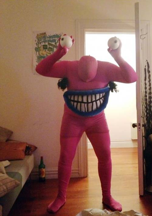 cartoon-costume-ahh-real-monsters