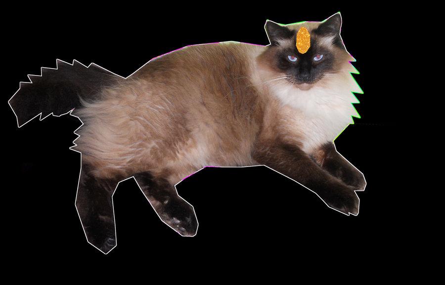 cat_cosplays_meowth_by_ohioeriecanalgirl