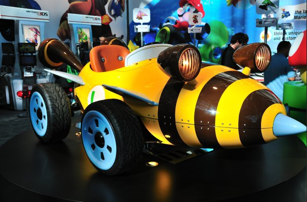coolest-real-life-video-game-cars_0