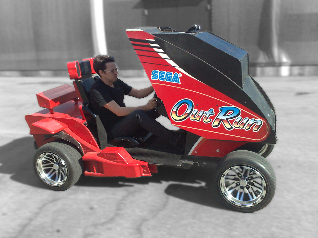 coolest-real-life-video-game-cars_2