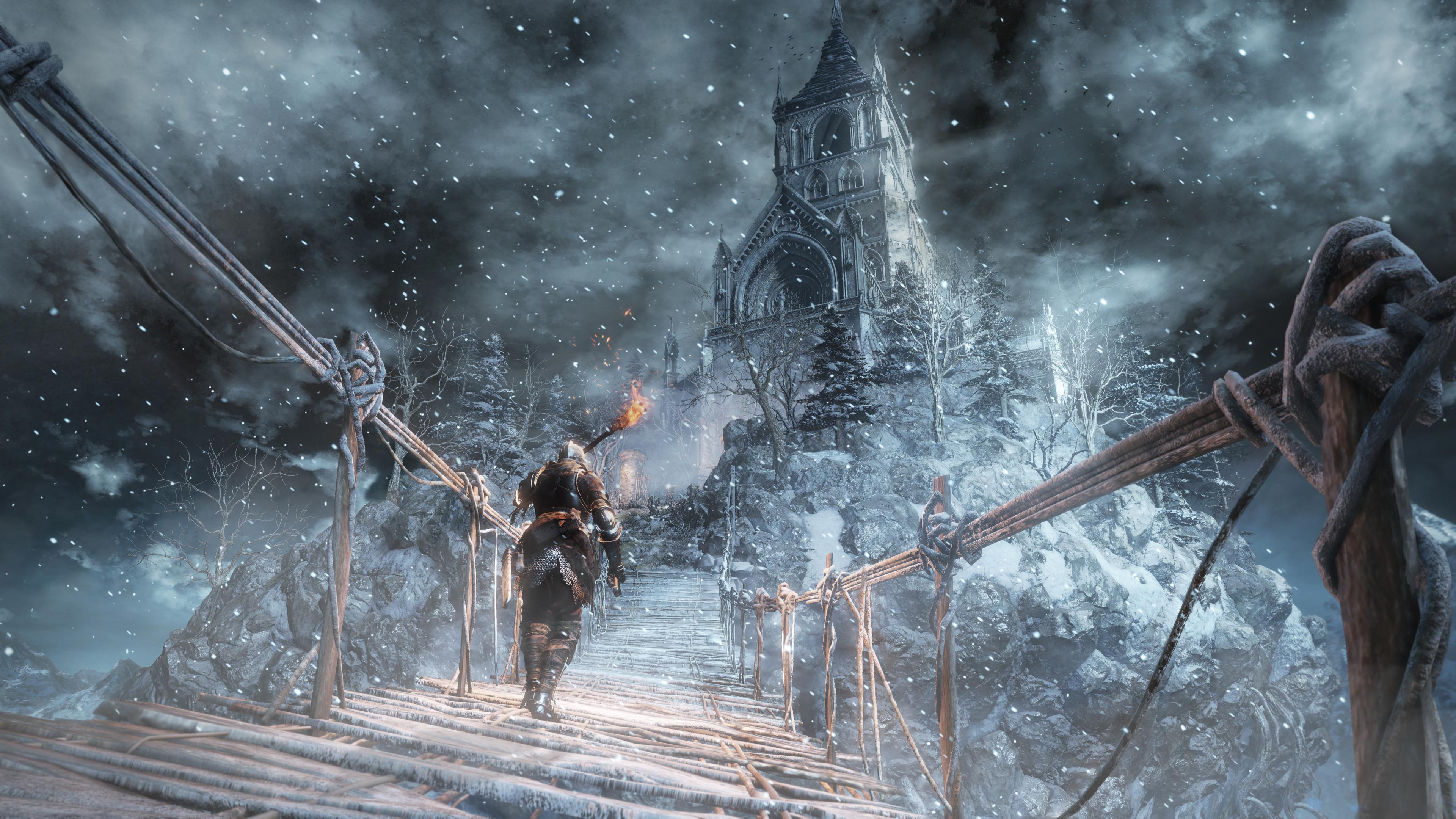 dark-souls-3-dlc-ashes-of-ariandel-3