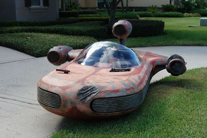 fictional_vehicles_recreated_in_real_life_08