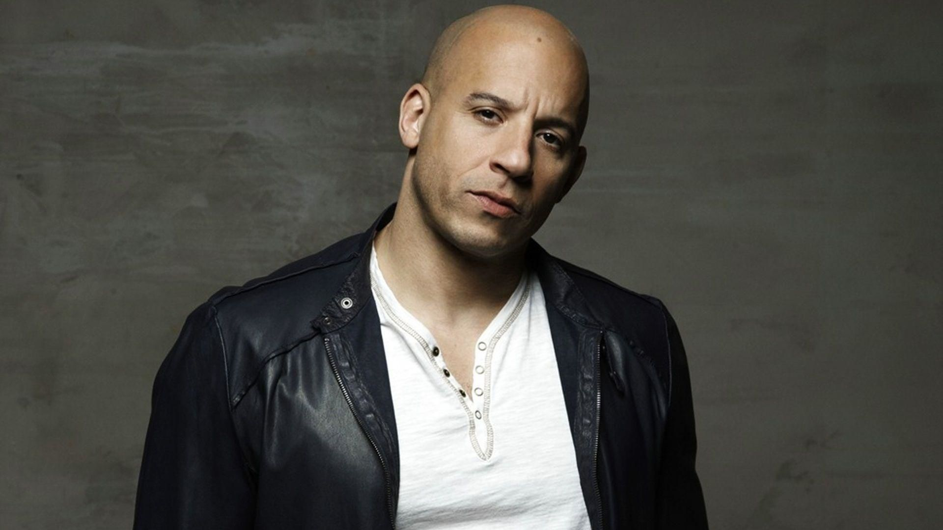 from-vandalism-to-thespianism-this-is-how-vin-diesel-really-began-his-acting-career-806572