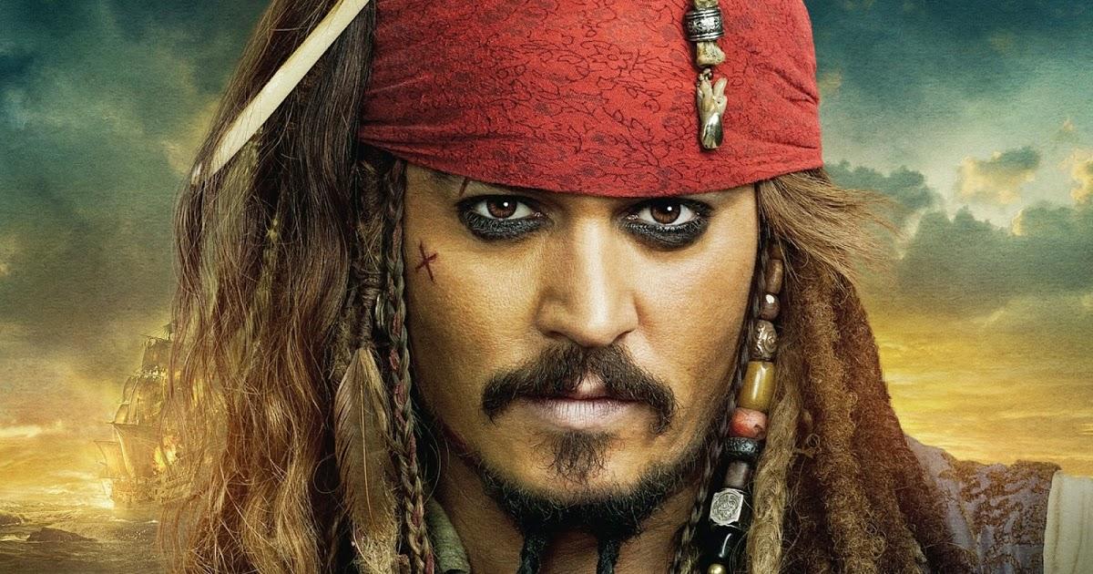jack-en-piratas-del-caribe_1920x1200_425