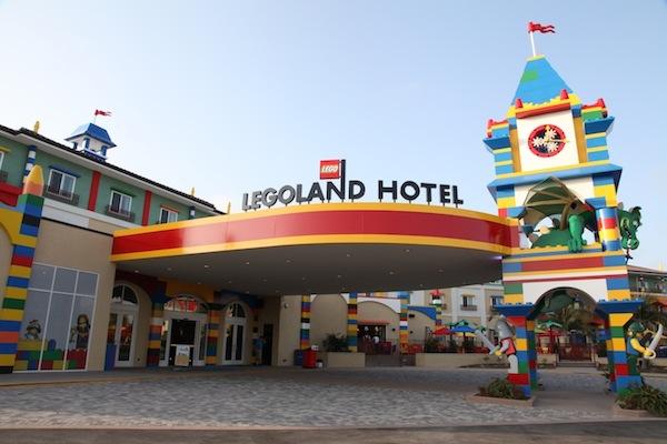 legoland-hotel-2