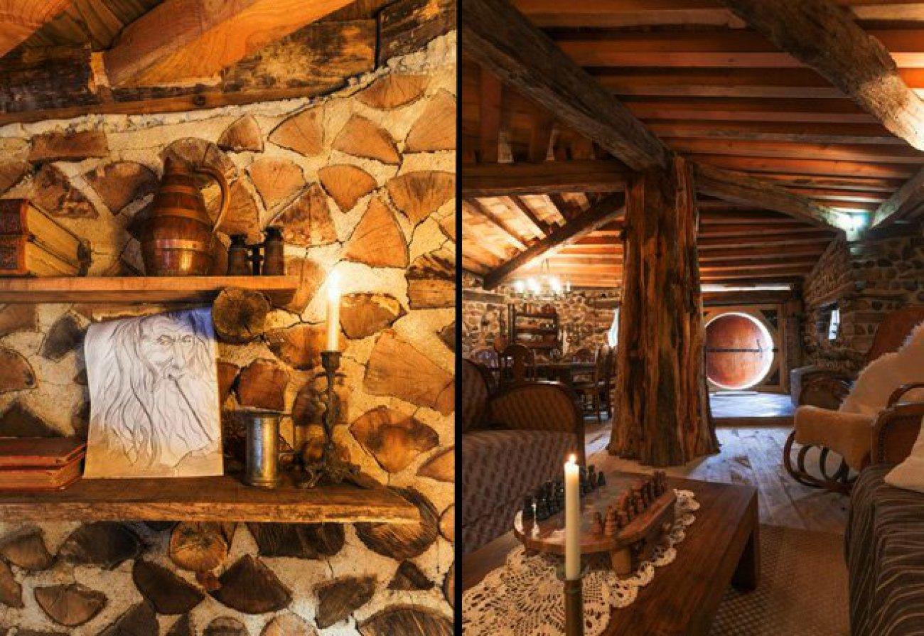 passez-la-nuit-dans-une-veritable-maison-de-hobbit-69125