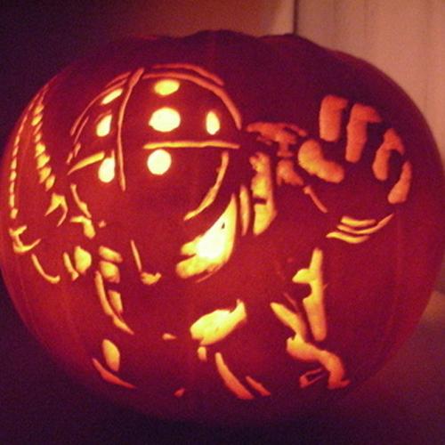 pumpkin-bs