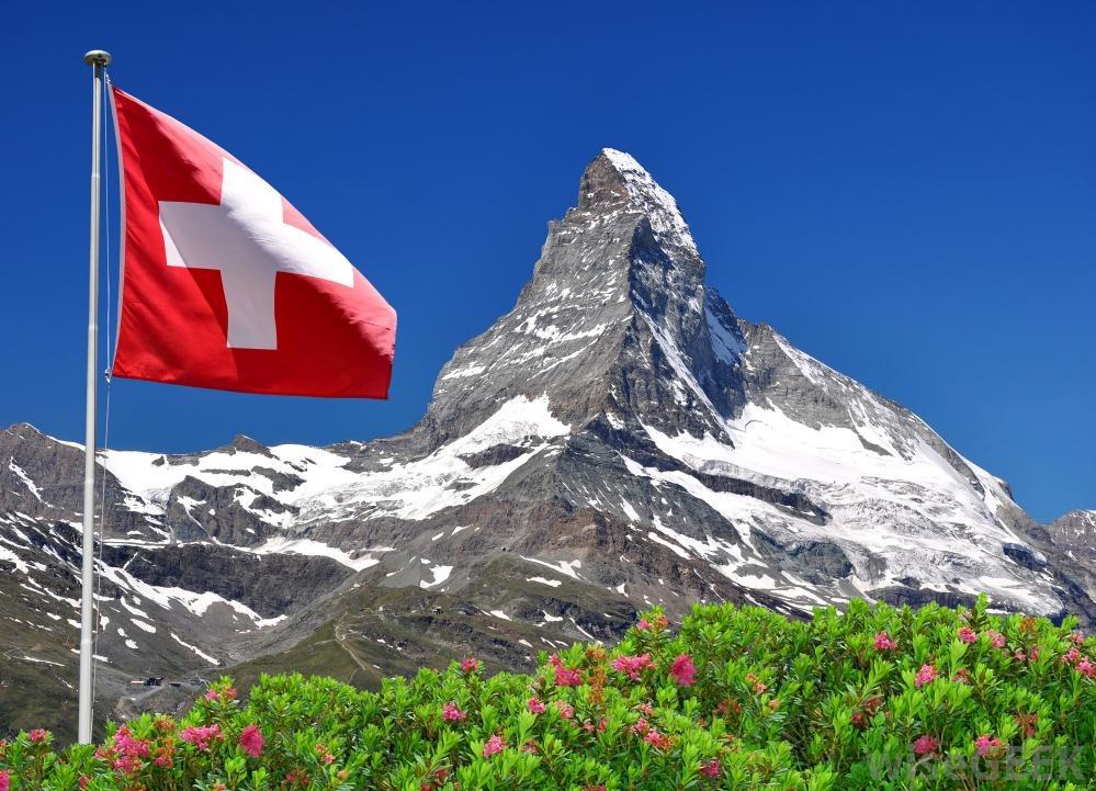 swissflag1