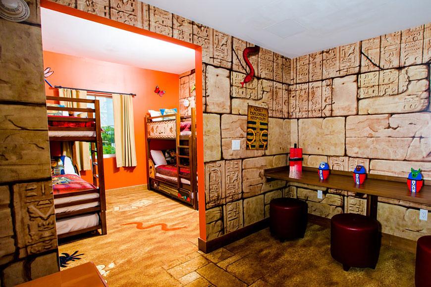 un-nouvel-hotel-lego-a-ouvert-ses-portes-en-floride-on-part-quand-1