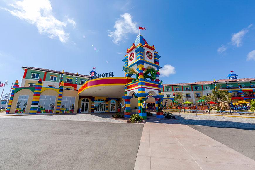 un-nouvel-hotel-lego-a-ouvert-ses-portes-en-floride-on-part-quand-12