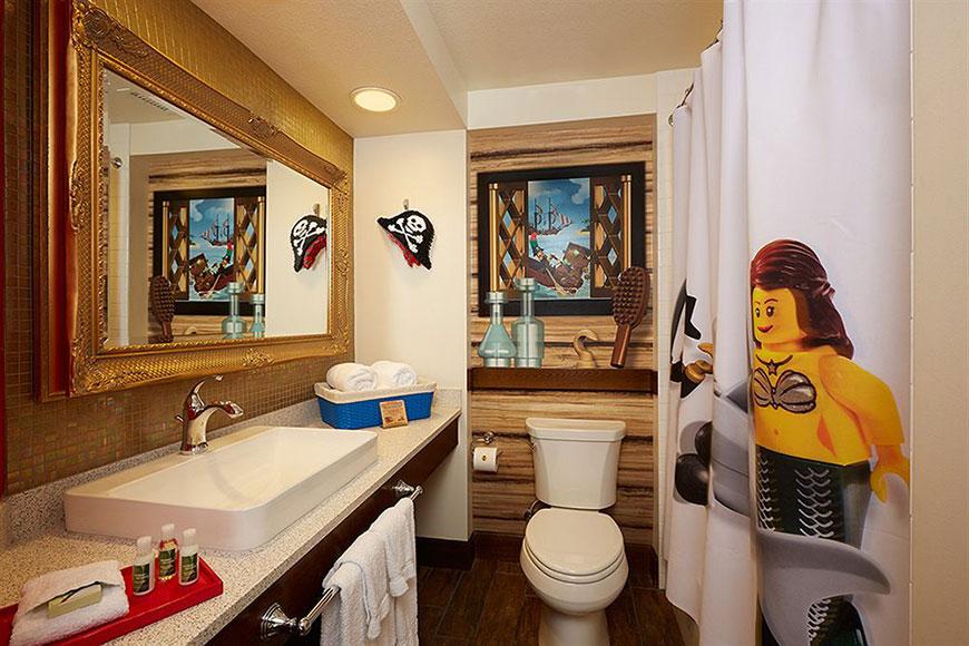 un-nouvel-hotel-lego-a-ouvert-ses-portes-en-floride-on-part-quand-2