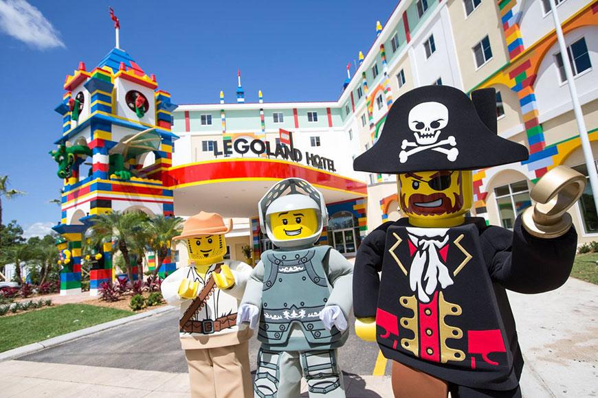 un-nouvel-hotel-lego-a-ouvert-ses-portes-en-floride-on-part-quand-3