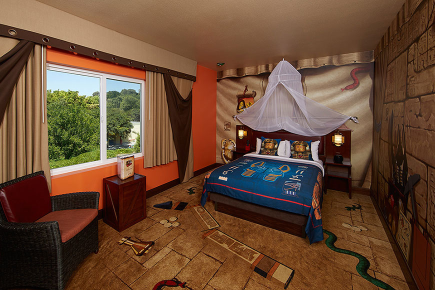 un-nouvel-hotel-lego-a-ouvert-ses-portes-en-floride-on-part-quand-4