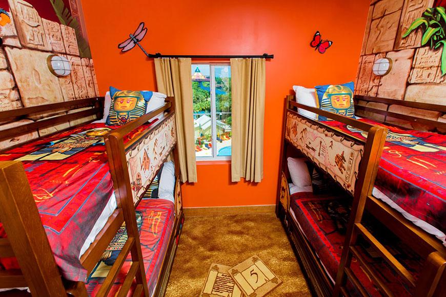 un-nouvel-hotel-lego-a-ouvert-ses-portes-en-floride-on-part-quand-5