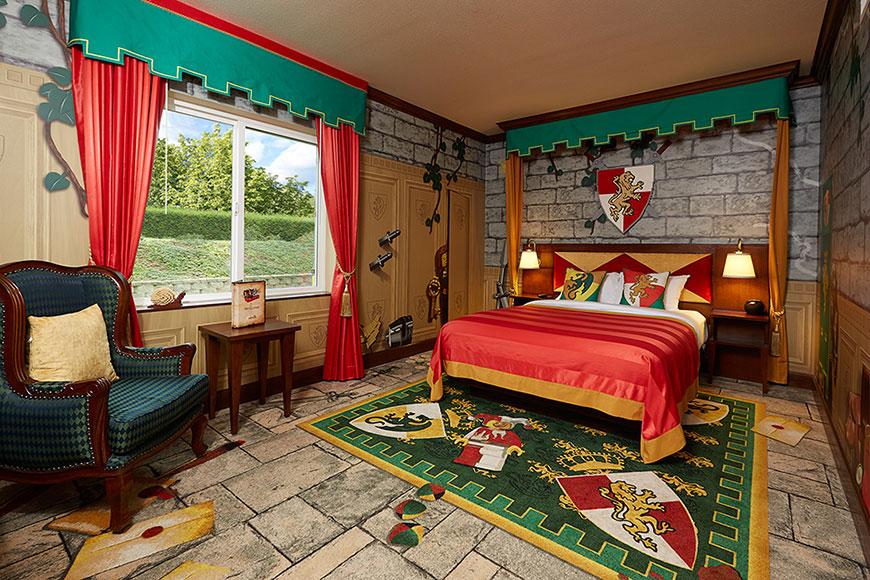 un-nouvel-hotel-lego-a-ouvert-ses-portes-en-floride-on-part-quand-6
