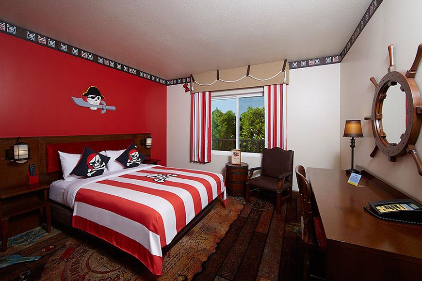 un-nouvel-hotel-lego-a-ouvert-ses-portes-en-floride-on-part-quand-8