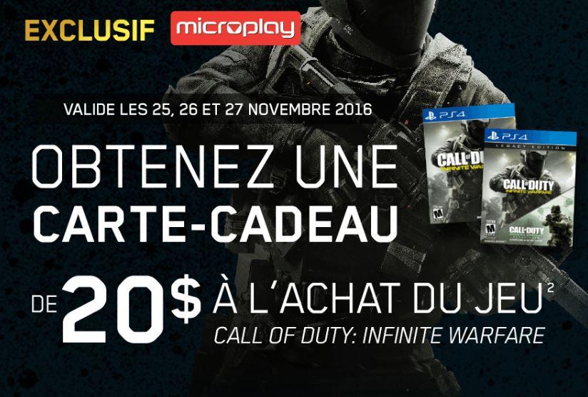 2016-11-23-10_42_13-le-vendredi-fou-chez-superclub-et-microplay