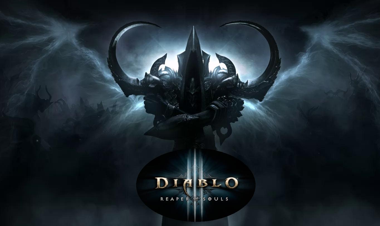 diablo-3-reaper-of-souls-wallpaper-1