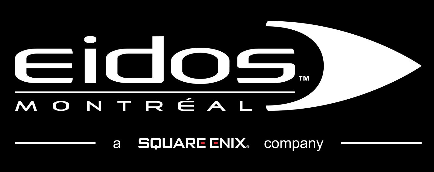 eidos_square_logo_eb