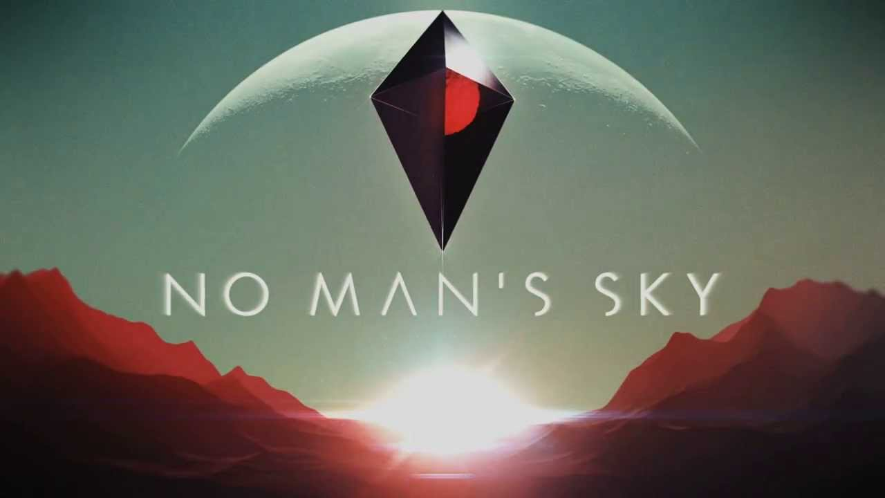 no-mans-sky-theme-photo