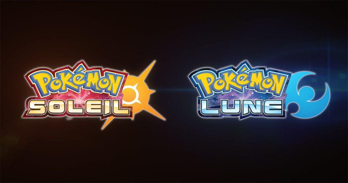 thumb_pokemon_lune_soleil-1