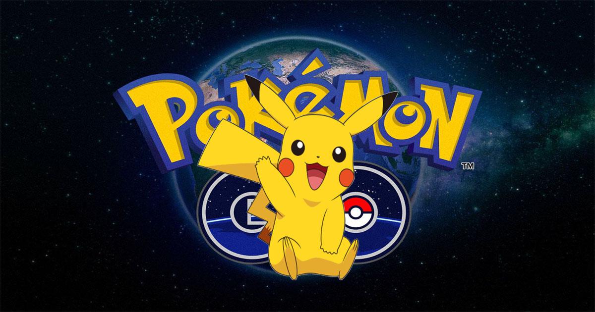 thumb_pokemon_pikachu_goo