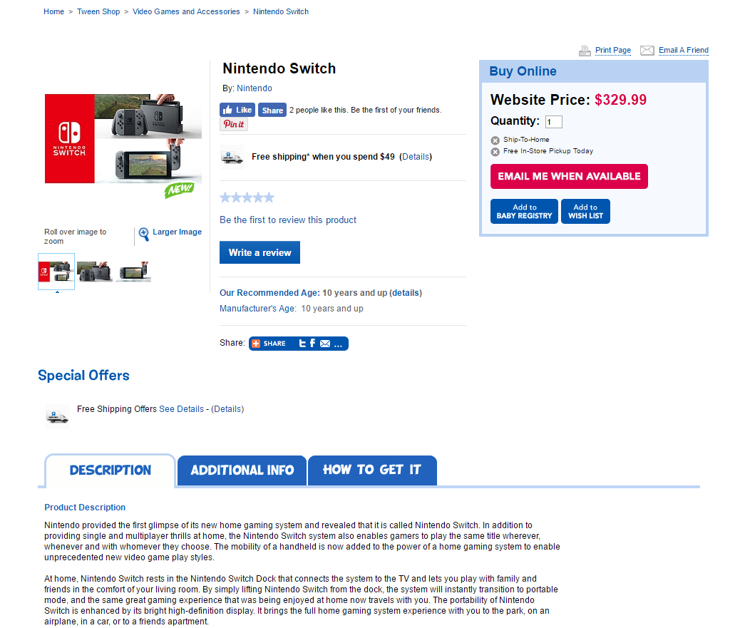 toysrus_switch_price