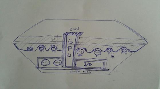 15-yazi-venator-design-challenge-for-today