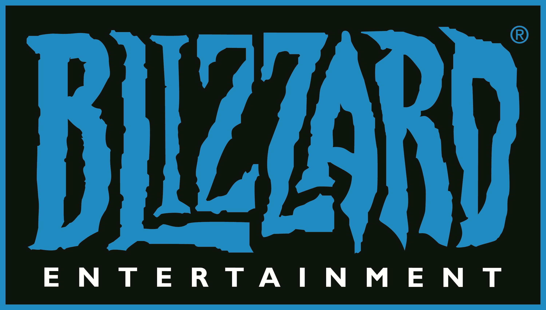 blizzard_entertainment_logo_blue_outline_on_black