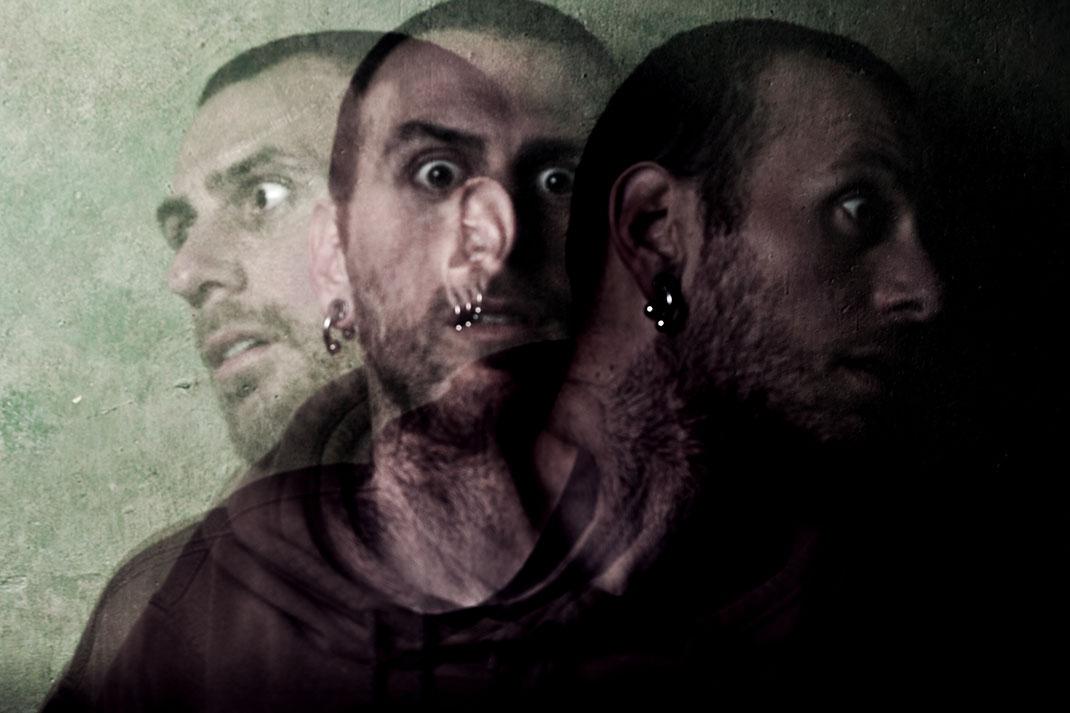 homme-schizophrene