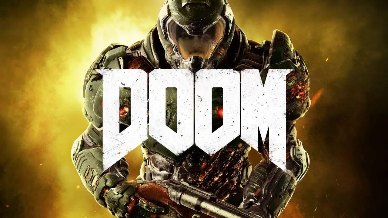 doom-2016-vr