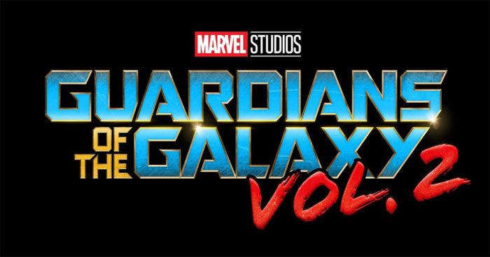 Les Gardiens de la Galaxie 2: Marvel a dévoilé une nouvelle bande-annonce du film!