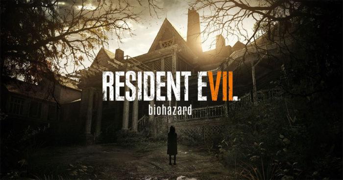 Resident Evil 7: Le jeu sera différent pour chaque joueur!