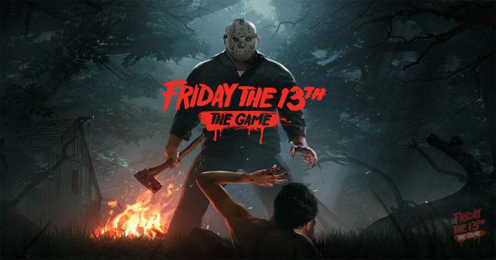 Vendredi 13 : Un nouveau vidéo gameplay et une bêta viennent d'être annoncés!