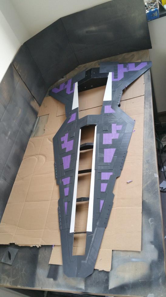 yazi-venator-paint-1