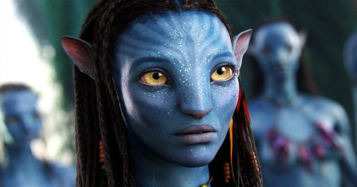 James Cameron nous donne de nouveaux détails sur les 4 prochains films  Avatar!