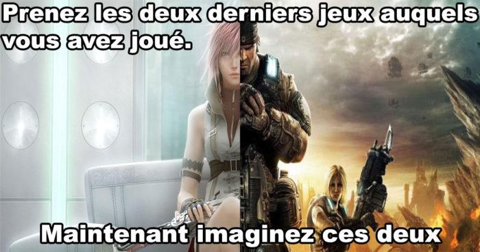 FIFA 17 et Battlefield 1