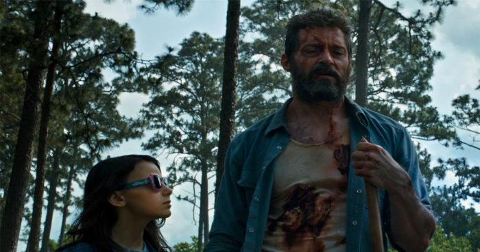 Logan: Le réalisateur du film nous explique la raison pour laquelle le film se déroulera dans le futur en 2029!