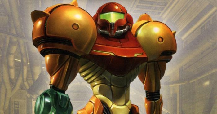 Le président de Nintendo parle de Metroid et de Mother 3 sur Nintendo Switch!