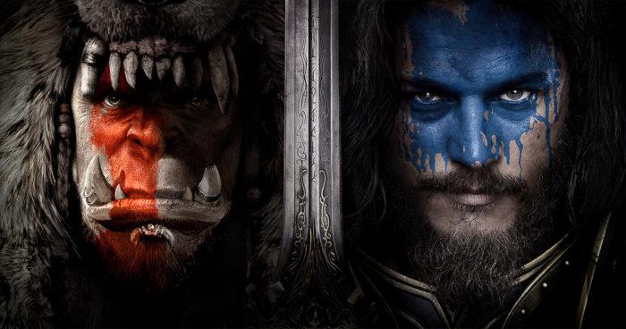 Une suite pour le film Warcraft? Le réalisateur en parle sur Twitter!