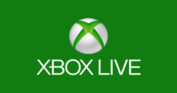 Xbox Live: Microsoft a annoncé une hausse de prix pour les abonnements au Canada!