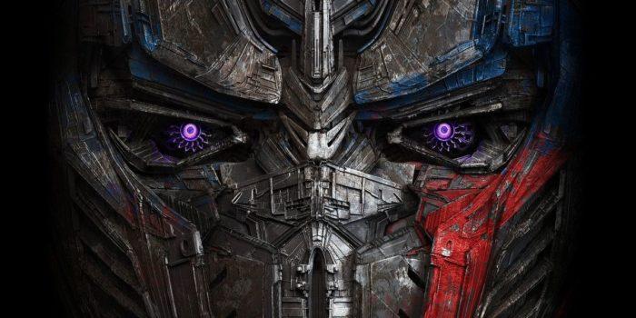 Transformers 5: Le prochain film sera le dernier film de la franchise réalisé par Michael Bay!