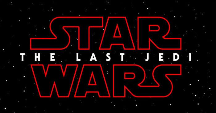 Star Wars 8: C'est maintenant officiel, le titre du film «The Last Jedi» est pluriel!