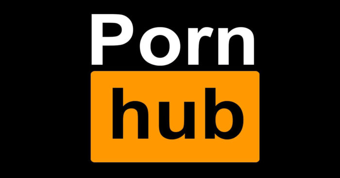 Pornhub Premium est offert gratuitement pour la St-valentin!