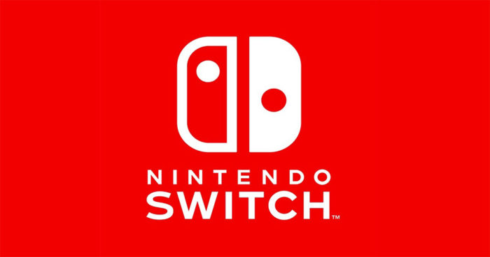 La Nintendo Switch est-elle facile à programmer? Un Studio de jeu vidéo répond à la question.