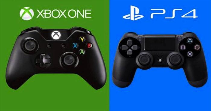 PlayStation et Xbox: Le multijoueurs sera gratuit pendant une durée limitée!