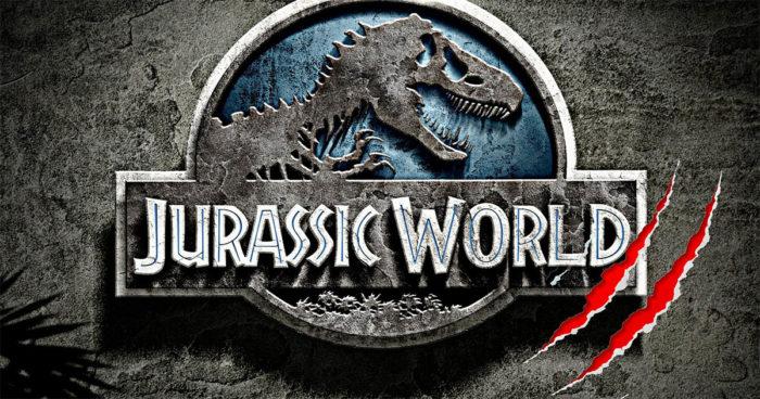 Jurassic World 2: Nous avons maintenant plus d'informations concernant l'histoire!